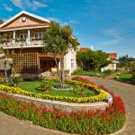 Club Mahindra Derby Green, Ooty, Ooty
