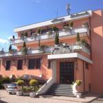 Albergo Ristorante Il Delfino, Novara