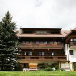 Fotos do Hotel: Appartementhaus Novak, Mariapfarr