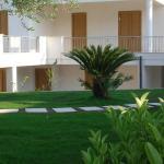 Appartamenti Villa Greco,  Torre dellOrso