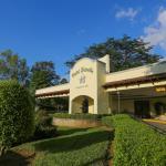 Hotel Estrella,  Managua