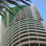 Apartments in Brickell by Netwatch,  Miami