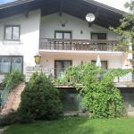 Fotos do Hotel: Landhaus Gasteinerblick, Dorfgastein