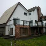 Hotel Pictures: Fireflies Bed & Breakfast, Campbell River