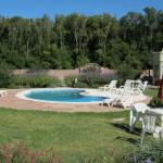 Hotel Pictures: Villa Camila, Villa Giardino