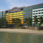 Four Points by Sheraton Penang, Tanjung Bungah