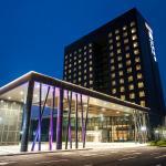 Best Western Hotel Gunsan,  Gunsan