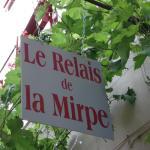 Hotel Pictures: Le Relais de La Myrpe, Bergerac