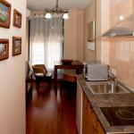 Apartamentos - Studios La Vera, Jarandilla de la Vera