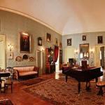 Casa Barone Agnello,  Cefalù