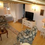 Hotel Pictures: Les Fleurs de Thann, Thann