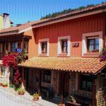 Hotel Pictures: Casa Rural Casa Pipo, Sales