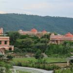 Tree of Life Resort & Spa, Jaipur,  Jaipur