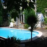 Hotel Pictures: La Maison de Lise, Cajarc