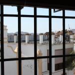 Hotel Pictures: Hotel Don Pero, Alora