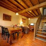 Hotel Pictures: Senderos del Jerte, Navaconcejo