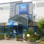 Hotel Pictures: ibis budget Dunkerque Grande Synthe, Grande-Synthe