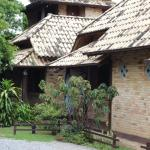 Hotel Pictures: Pousada Anjo da Guarda, Guarda do Embaú