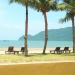 Terra Selisa - Dolphin Beach, Sam Roi Yot