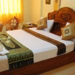 Tonle Sekong Hotel,  Phnom Penh
