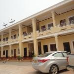 Pasithviengxay Hotel,  Savannakhet