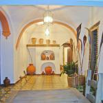 Hotel Pictures: Casa Rural A Cantaros, Esparragosa de Lares