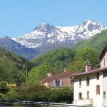 Hotel Pictures: Chambres d'Hôtes Labyrinth, Montségur