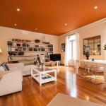 BCN Apartments 41, Barcelona