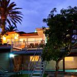 Hotel Pictures: Villa Parralito, Ingenio