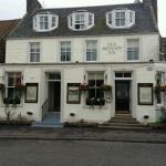 Old Aberlady Inn, Aberlady