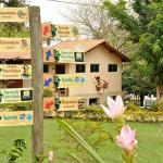 Hotel Pictures: Pousada Vale Silvestre, Governador Valadares
