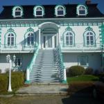 Hotel Pictures: Manoir St-André, Saint-André