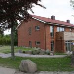Hotel Pictures: Storchenhof, Eutin