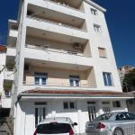 Apartments Jankovic, Podgorica