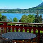 Hotel Pictures: Hotel des Marquisats, Annecy