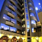 El Cabildo Hotel,  Arequipa