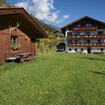Fotos de l'hotel: Doadlerhof, Neustift im Stubaital
