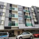 12FLY Hotel Kuala Lumpur,  Kuala Lumpur