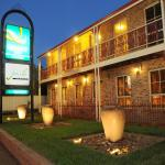 Foto Hotel: Quality Inn Colonial, Bendigo