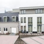 Longstay Apartments Breda,  Breda