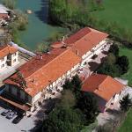 Hotel Da Gigi, Santo Stino di Livenza