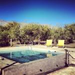 Hotellbilder: Casas Las Jarillas Yacanto, Yacanto