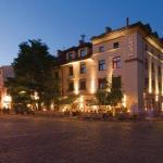 Hotel Ester, Kraków
