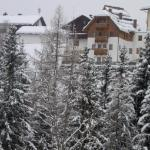 Photos de l'hôtel: Apart Beate, Kappl