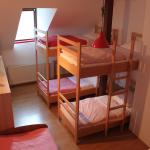 Hostel Barrock,  Krapina