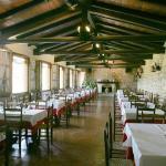 Locanda La Rocca, San Leo