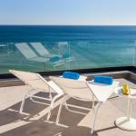 Season Apartments, Sesimbra