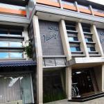 Hotel Victory Bandung,  Bandung