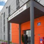 System Hotel Kraków,  Kraków