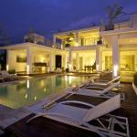 Villa Lara Bali,  Canggu